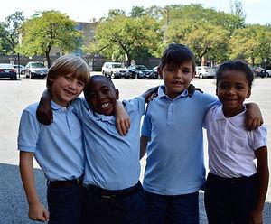 cropped photos of kids at recess.jpg