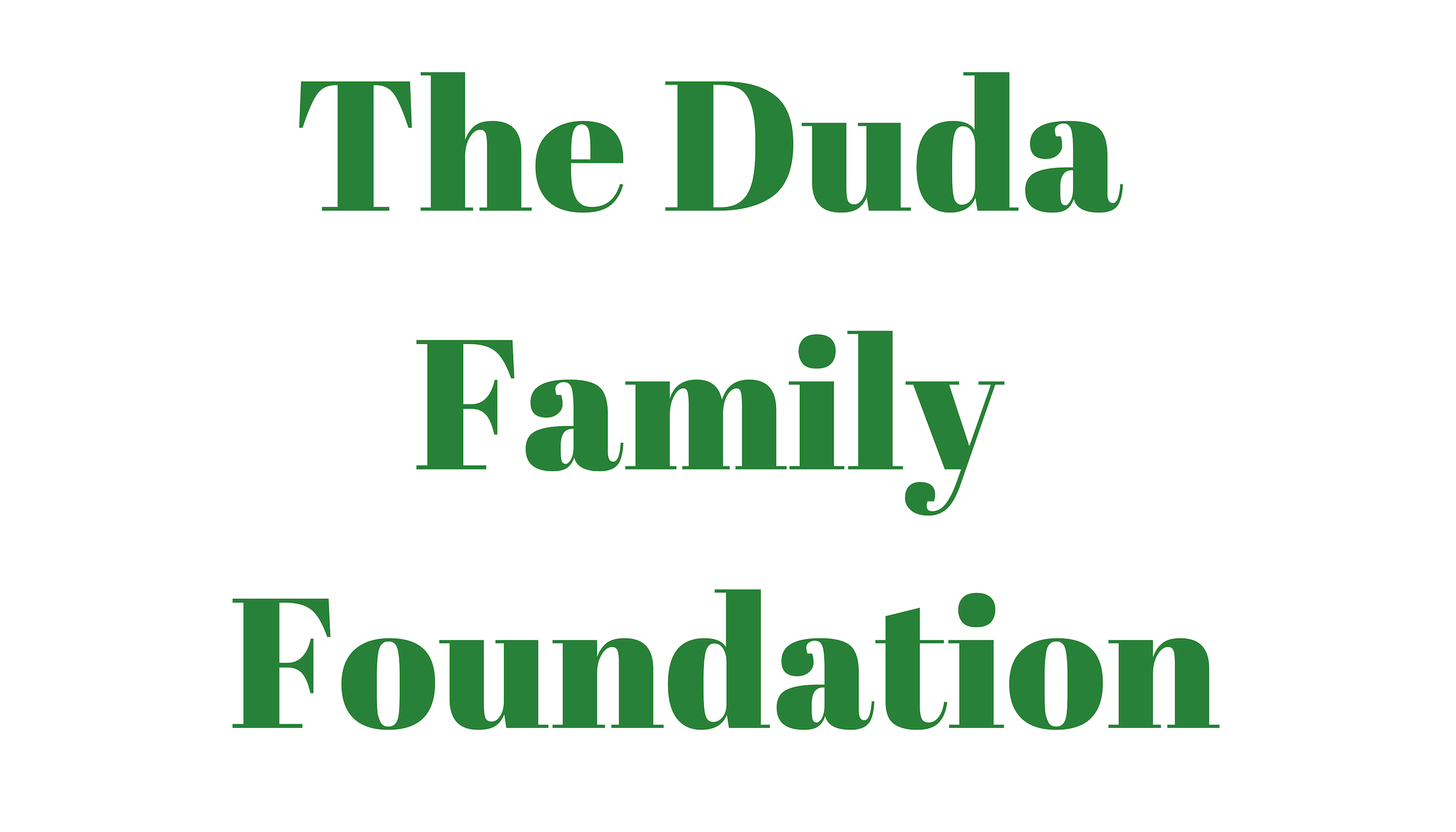 duda family foundation logo.png