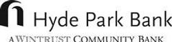 hyde park bank logo.jpg