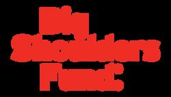 big shoulders fund logo.png