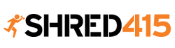 shred415 logo.png