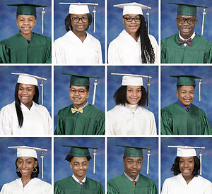 grade photos composite.png