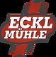Eckl Mühle Logo.png