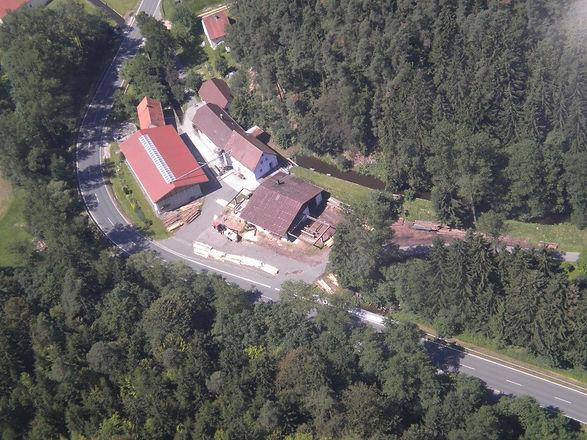 Luftbild Mühle orginal.jpg