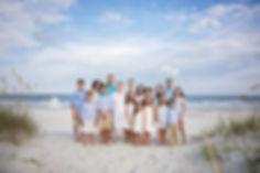 Myrtle Beach Family photographer