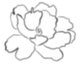 BLACK_FLOWER-06.png