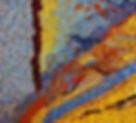 savannah-detail1.JPG