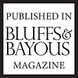 Published-in-Bluffs-Bayou-Magazine.png