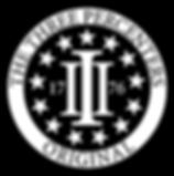 III-Logo-2.0-Sticker-Lettering.png