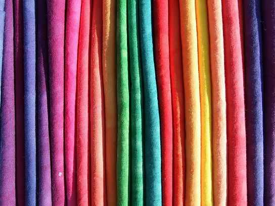 Dyed Fabric 3.jpg