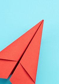 planes-slidebkgd.jpg