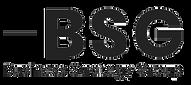 bsg-logo-transparent.png