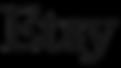 Etsy-Logo_edited.png