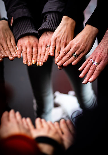 group hands.jpg