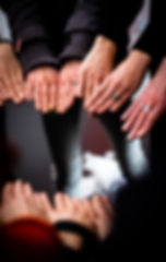 group hands.jpg