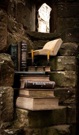 final library in castle.jpg