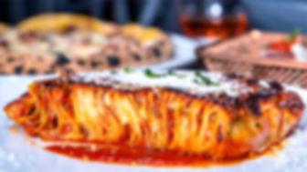 lasagna%2520email%25202_edited_edited.jp