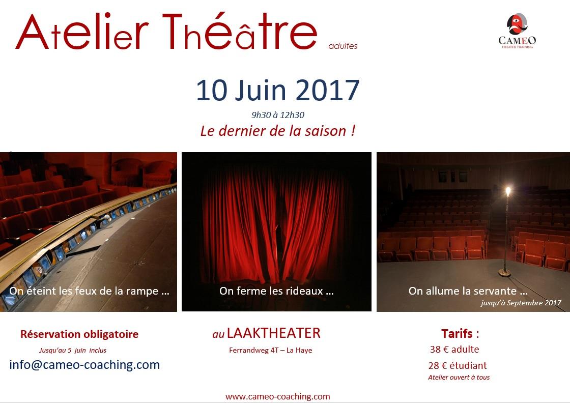 Flyer__Atelier_Théâtre__adultes_10_juin_2017