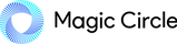 logo横版黑字.png