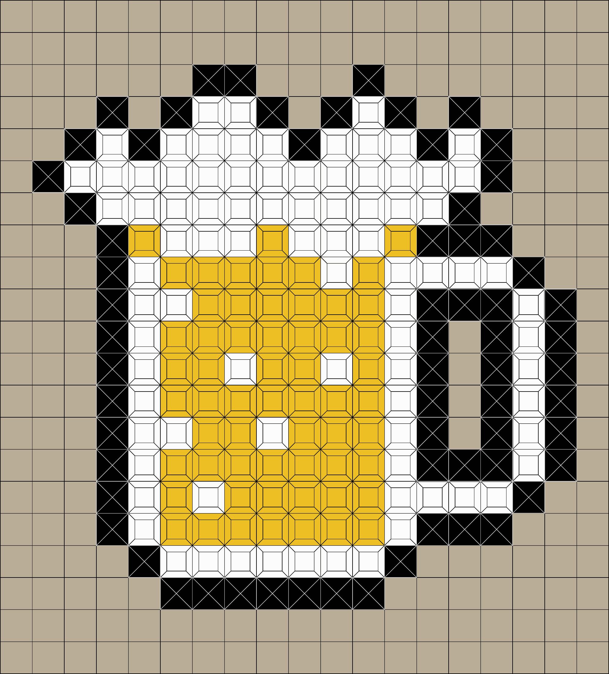 beer(399pcs.)