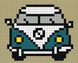 car(891pcs.)