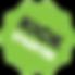 kickstarter-logo1.png