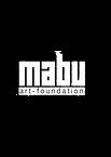 mabu logo.png