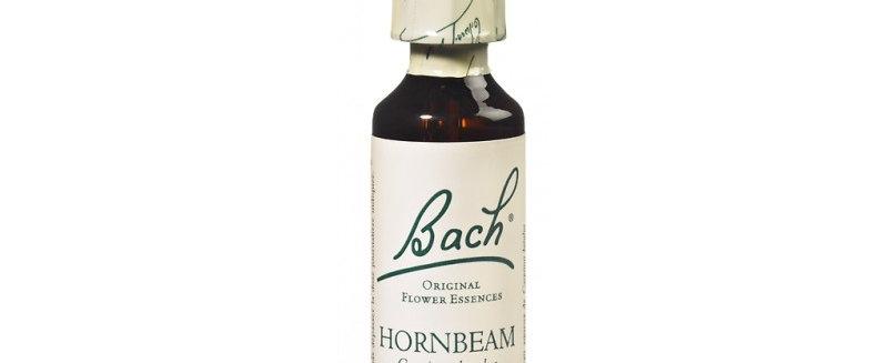 Fleur de Bach Hornbeam n°17 - 20 ml