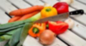 vegetables-573961_640.jpg