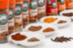 spices-887348_640.jpg