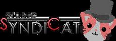 Studio SyndiCat logo  FINAL.png