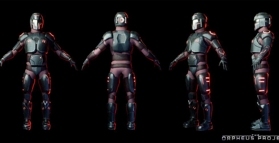 aethon-armor.jpg