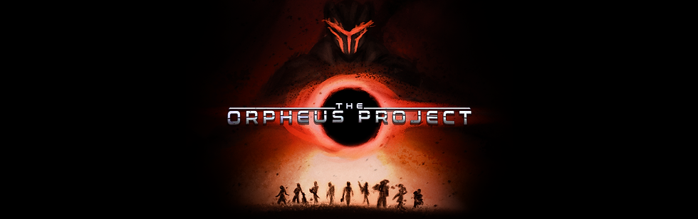 Banner_TheOrpheusProject.png