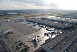 Aviation Development