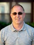 Mike Cavanagh