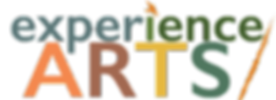 ExperienceArts Logo.png