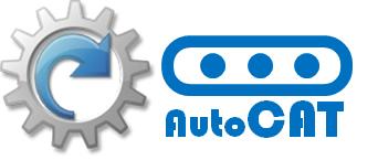 Logo AutoCAT Suite.png