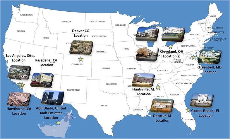 2020 ZIN MAP Locations.jpg