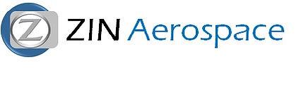 ZIN Aerospace Logo.jpg