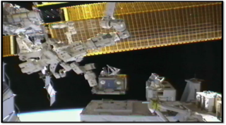 scan_testbed_on_iss.png