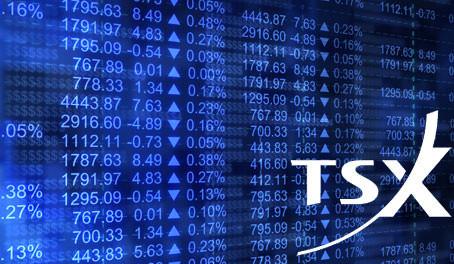 Usha Resources Lists on the TSX Venture Exchange