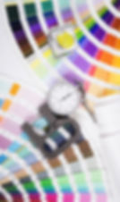 PMS Colors.jpg