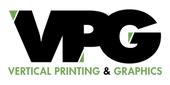 VPG Logo_BG2021-01.png