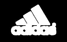 Amazon 360 Logo's 3.png