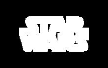 Amazon 360 Logo's 8.png