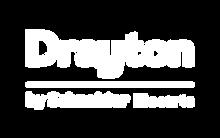 Amazon 360 Logo's 4.png