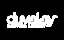 Amazon 360 Logo's 1.png