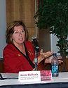 Jane A. Bullock