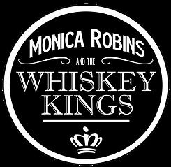 Kings Circle Logo w black line  copy.png
