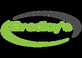 Bradley's Logo.png